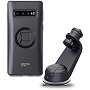 SP Connect Samsung Case and Suction Mount