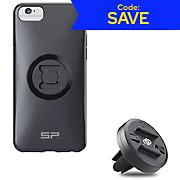 SP Connect Smartphone Car Bundle
