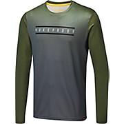Nukeproof Blackline Long Sleeve Jersey AW21