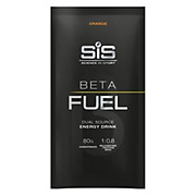 Science In Sport Beta Fuel 80 15 x 82g