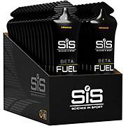 Science In Sport Beta Fuel 30 x 60ml