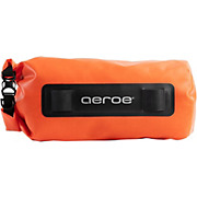 Aeroe 8L Heavy Duty Dry Bag