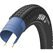 Goodyear Peak Ultimate Tubeless Gravel Tyre