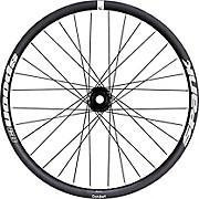 Spank SPOON 28 24 Rear Wheel