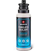 Weldtite Tubeless Tyre Sealant - 240ml