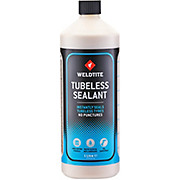 Weldtite Tubeless Tyre Sealant - 1 Litre