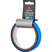 Weldtite Tubeless Road Rim Tape - 10m