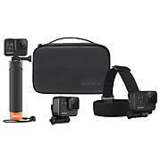 GoPro Adventure Kit 2.0