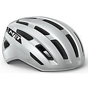 MET Miles Mips Helmet 2022