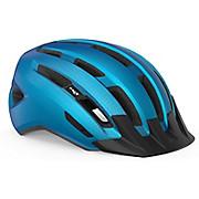 MET Downtown Helmet 2022