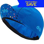dhb Moda Cap - CIELO SS21