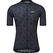 dhb Blok Short Sleeve Jersey VOLT AW21