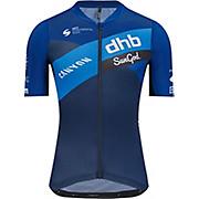 dhb Canyon Aeron Lab Short Sleeve Jersey SS21
