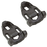 Time XPRO & XPRESSO ICLIC Cleats