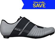 Fizik Tempo R5 Powerstrap Reflective Shoes 2021