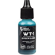 Wolf Tooth WT-1 All Conditions Chain Lube - 0.5oz