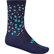 dhb Moda Sock - FIAMMA SS21