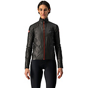 Castelli Womens Idro 3 Cycling Jacket AW21