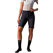 Castelli Womens Unlimited Baggy Shorts AW21
