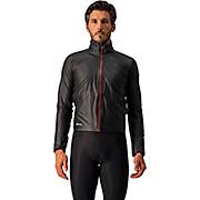 Castelli Idro 3 Cycling Jacket AW21