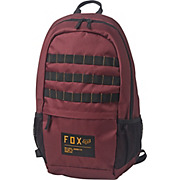Fox Racing 180 Backpack AW20