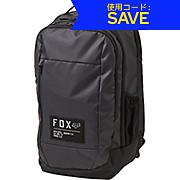 Fox Racing Weekender Backpack AW20