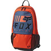 Fox Racing Overkill 180 Backpack AW20