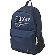 Fox Racing Non Stop Legacy Backpack AW20