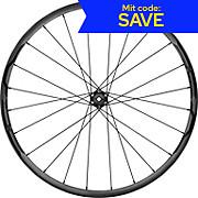Mavic XA Elite Carbon MTB Rear Wheel