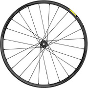 Mavic XA Elite Carbon MTB Front Wheel
