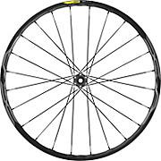 Mavic XA Elite MTB Front Wheel