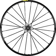 Mavic XA Pro MTB Rear Wheel