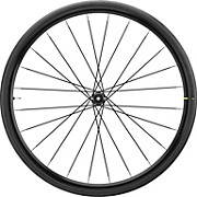 Mavic Aksium Elite Evo Disc Front Road Wheel