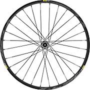 Mavic Crossmax Elite Carbon MTB Rear Wheel
