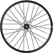 Mavic Deemax Downhill MTB Rear Wheel Boost