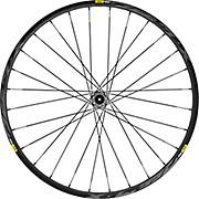 Mavic Deemax Elite MTB Rear Wheel