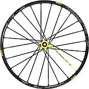 Mavic E-Deemax Pro E-MTB Rear Wheel Boost