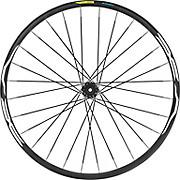 Mavic E-XA 35 MTB Front Wheel Boost