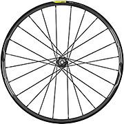 Mavic XA 35 Pro Carbon MTB Rear Wheel Boost