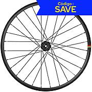 Mavic Deemax Downhill MTB Rear Wheel