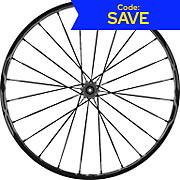 Mavic XA Pro MTB Rear Wheel Boost