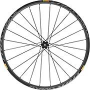 Mavic Xmax Pro Carbon MTB Front Wheel