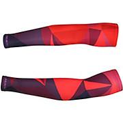 Primal Triangular Arm Warms AW21