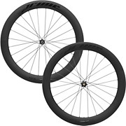 Prime BlackEdition 60 Carbon Disc Wheelset 2020
