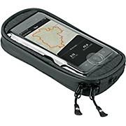SKS COMPIT Smartbag