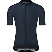 Black Sheep Cycling Essential Team Short Sleeve Jersey AW21