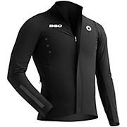 Black Sheep Cycling Elements Micro Jacket AW21
