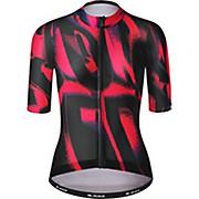 Black Sheep Cycling Womens MR21 Team Short Sleeve Jersey AW21
