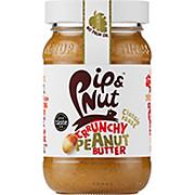 Pip & Nut Nut Crunchy Peanut Butter 300g