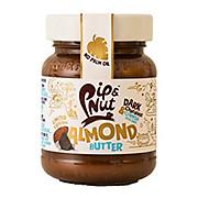 Pip & Nut Chocolate Sea Salt Almond Butter 170g